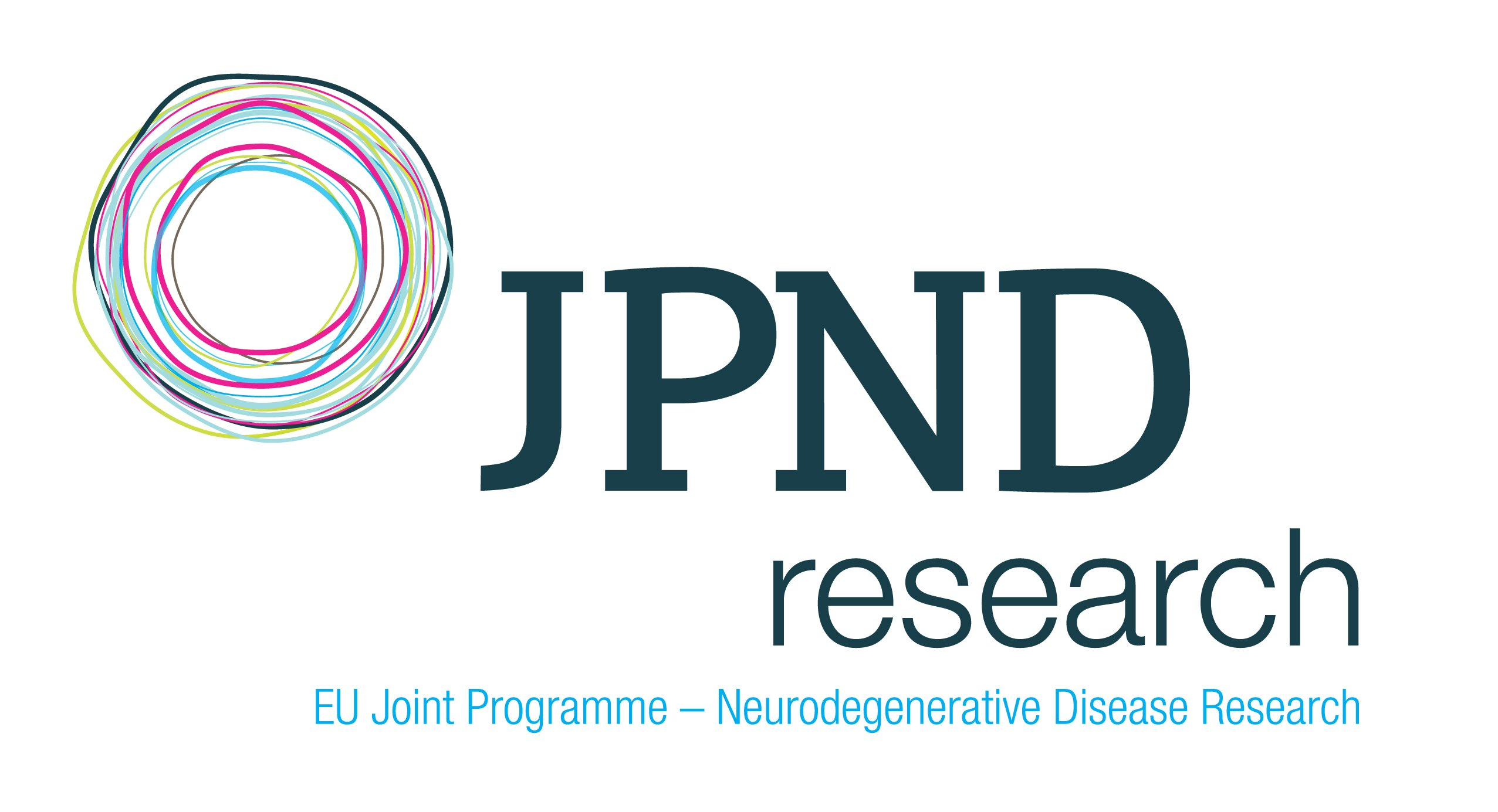 JPND_logo_colour_on_white_highres_843kb